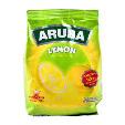 Aruba Instant Drink Lemon Pouch 750g