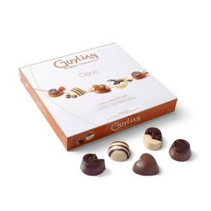 Guylian Chocolate Opus Luxury Assorted 180g