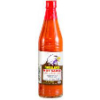 Excellence Hot Sauce 12oz
