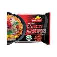 Lucky Me! Pancit Noodles Hot Chilli 60g