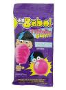 Big Babol Filifoly Cotton Candy 11g