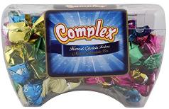 Cagla Complex Mix Choco 820g