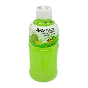 Mogu Mogu Melon Juice 320ml