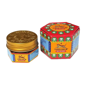 Tiger Balm Red Small 10g