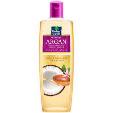 Parachute Advanced Argan Coconut Hair Oil 300ml