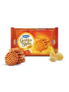 Cremica Butter Cookies Golden 90g