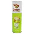Mister Potato Crisps Cream And Onion 160g