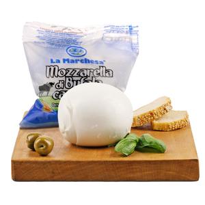 Bufala Mozzarella 250g