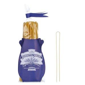 Benedetto Cavalieri Spaghettoni 500g