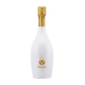Pearl's Non-alcoholic Sparkling Grape Juice 70cl