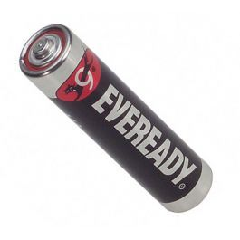 Eveready Battery AAA 1pc