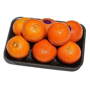 Mandarin Morocco 1kg