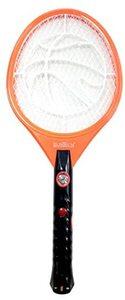 Suntech Rechargeble Usb Mosquito Swatter 1pc
