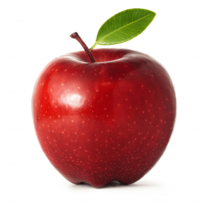 Apple Red USA 500g