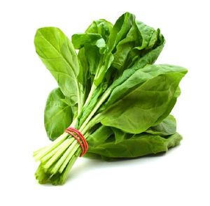 Spinach Leaves USA 1bunch