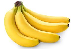 Banana Philippines 500g