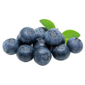 Blueberry USA 1pack