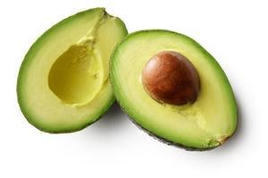 Avocado Kenya 500g