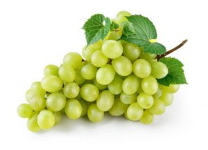 Grapes Egypt 500g