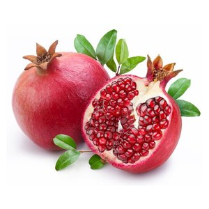 Pomegranate Indian 500g