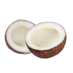 Coconut Dry India 500g
