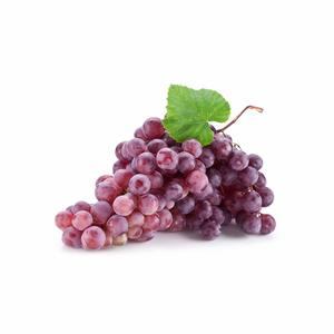 Grapes Red Africa 500g