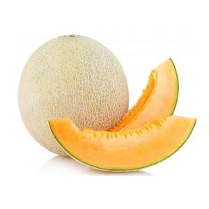 Rock Melon Local 500g