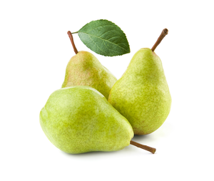 Pears Green USA 500g
