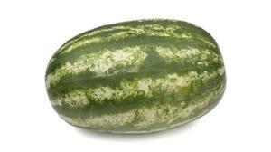 Watermelon India 500g