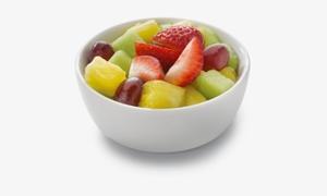 Mix Fruit Cup 500g