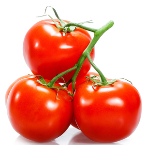 Tomato UAE 500g