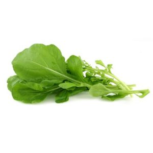 Fresh Gerger Leaves 1bunch