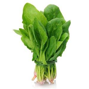 Spinach 1bunch