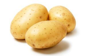 Potato Lebanon 500g