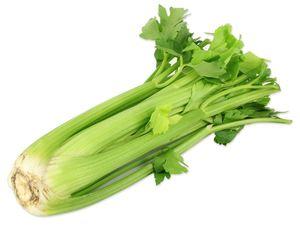 Celery Spain 1bunch