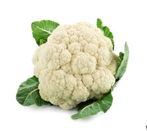 Cauliflower Iran 500g