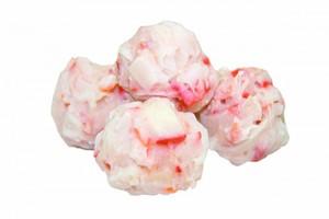 Sailor Food Crab Balls 500g