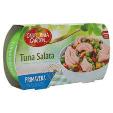 California Garden Tuna Salata Primavra Recipe 2x160g