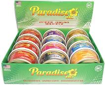 Paradise Air Freshener 1pc