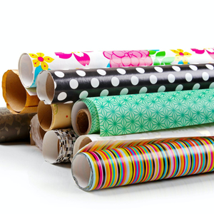 Mabelle Gift Wrapping Paper 1pc