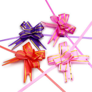 Mabelle Gift Wrapping Ribbon Big 1pc