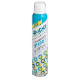 Batiste Batiste Dry Shampoo Hydration 200ml
