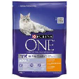 Purina One Adult Cat Chicken 200g