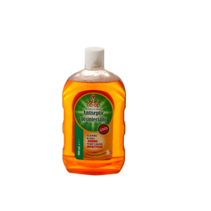 Co-Op Antiseptic Disinfectant 750ml