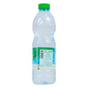 Mai Al Watania Water 500ml
