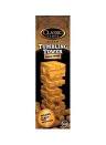 Tcg Tumbling Tower 1pc