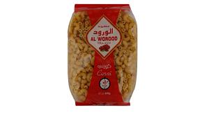 Al Worood Shell Big 400g