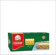 Besler Lasagne 400g