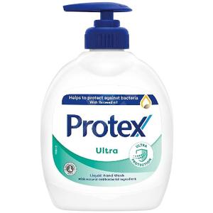 Protex Ultra Protect Hand Wash 300ml