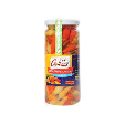 Golbaaz Baby Pepper 500g